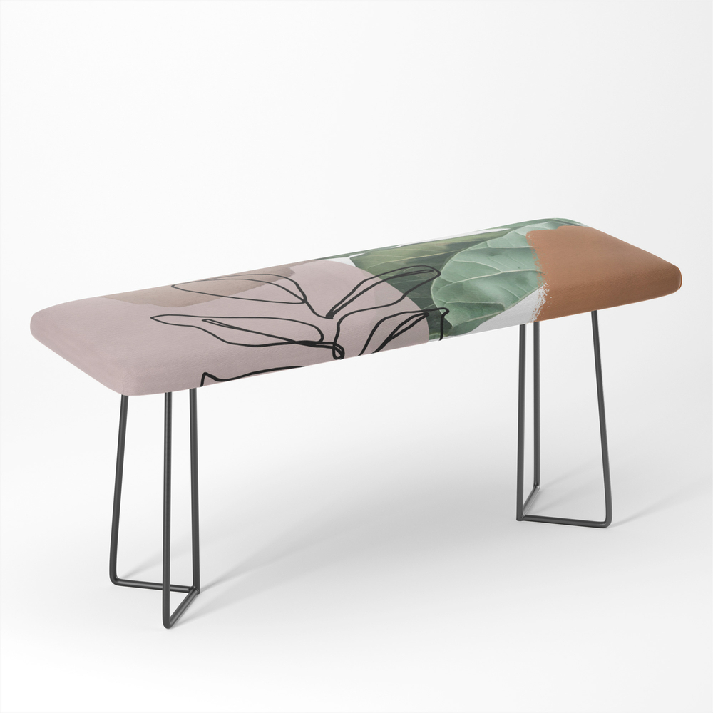 Simpatico_V2_Bench_by_galeswitzer