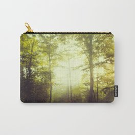 way of light Carry-All Pouch