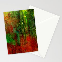 The Red Carpet Stationery Cards