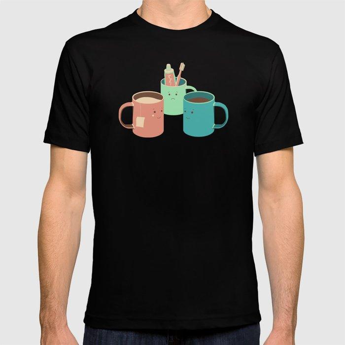 Mugs T-shirt