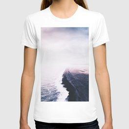 The coast T-shirt