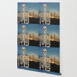 Plans to Prosper Wallpaper