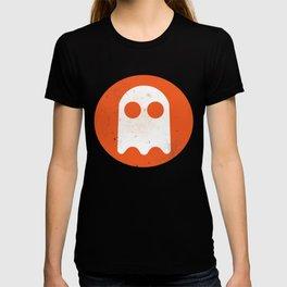 Video game - Retro Vintage Fashion T-shirt