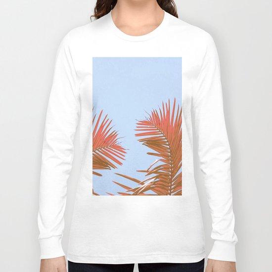 Fresh Coast Long Sleeve T-shirt