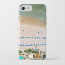 Folly Summer iPhone Case