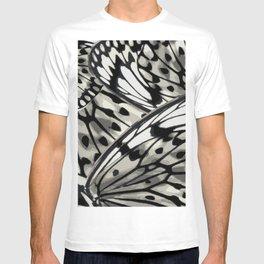 tree nymph T-shirt