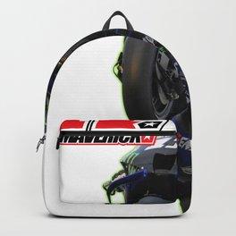 2 VIÑALES Backpack