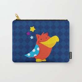 You can reach the stars Carry-All Pouch