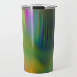 Emerald Candles Travel Mug