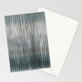 Paper  Ink Stationery Cards