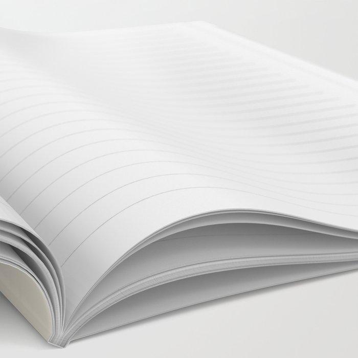 Raccardo Notebook