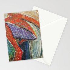 Hogan Stationery Cards