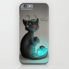Lokitty Slim Case iPhone 6