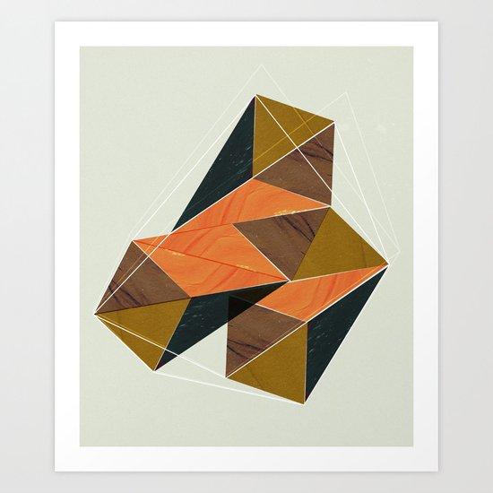 Fig. 5 Art Print