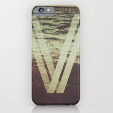 Undercurrent Slim Case iPhone 6s