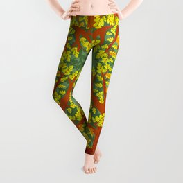Will you save this dance for me Leggings