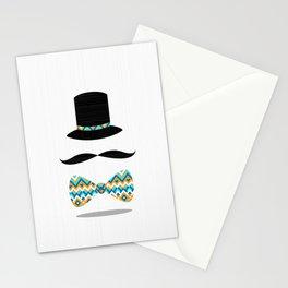 Dashing Stationery Cards