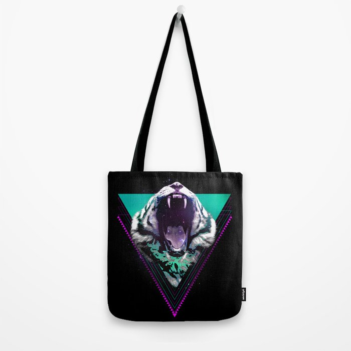 The Master of the Universe Tote Bag