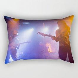 Middle Kids_03 Rectangular Pillow