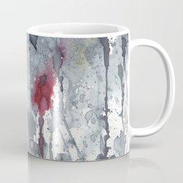 Torment Coffee Mug