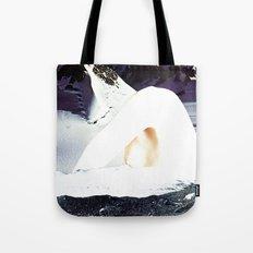 Bluff Tote Bag