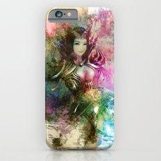 Fauna Slim Case iPhone 6s