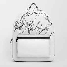 Spring Thaw Backpack