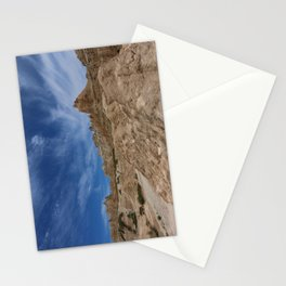 Balm For Your  Soul Stationery Cards