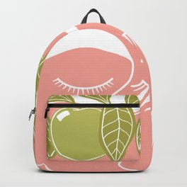 """Adam and Eve"" 