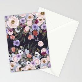 Afrodille Stationery Cards