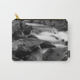 Rumbling River Carry-All Pouch