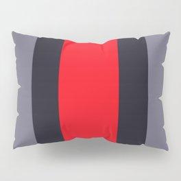 Classic Lines Pillow Sham