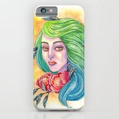 Ingrid iPhone 6s Slim Case