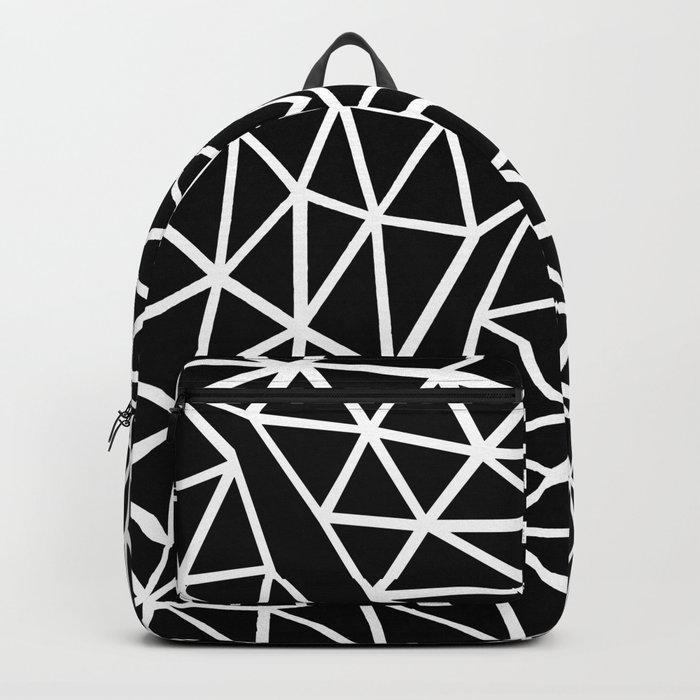 Seg Colide Backpack