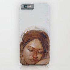 Armenta Slim Case iPhone 6s