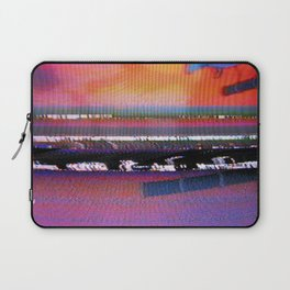 x01 Laptop Sleeve