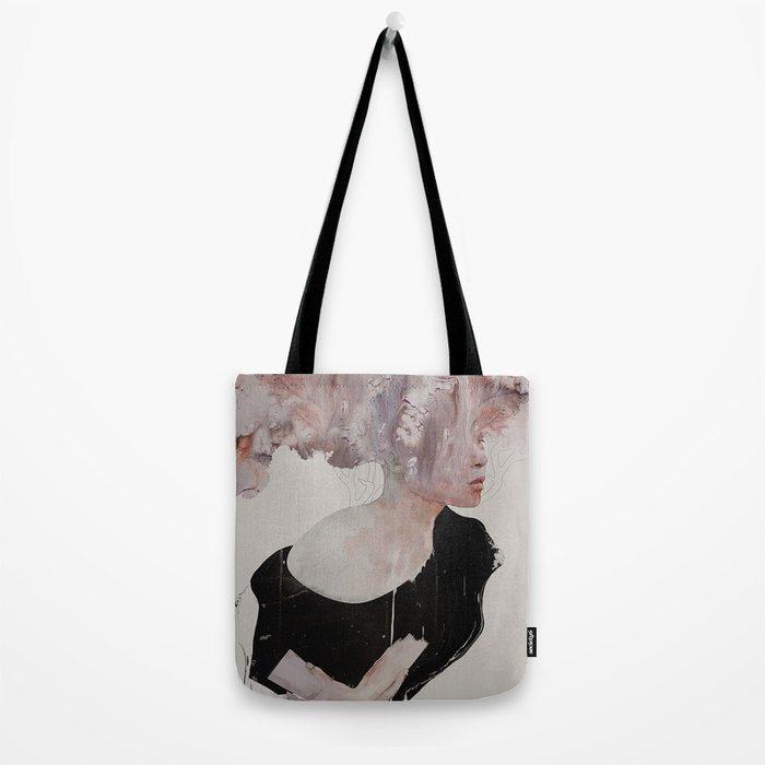 Untitled 03 Tote Bag