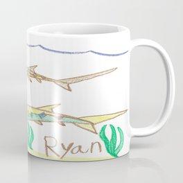 Game Buddies Coffee Mug