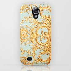 Folie Galaxy S4 Slim Case