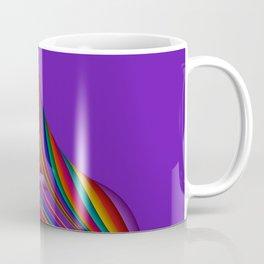 swing and energy for your home -82- Coffee Mug