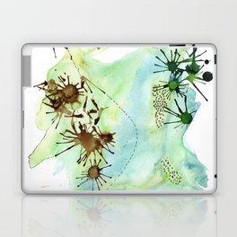 Modern Love Laptop & iPad Skin