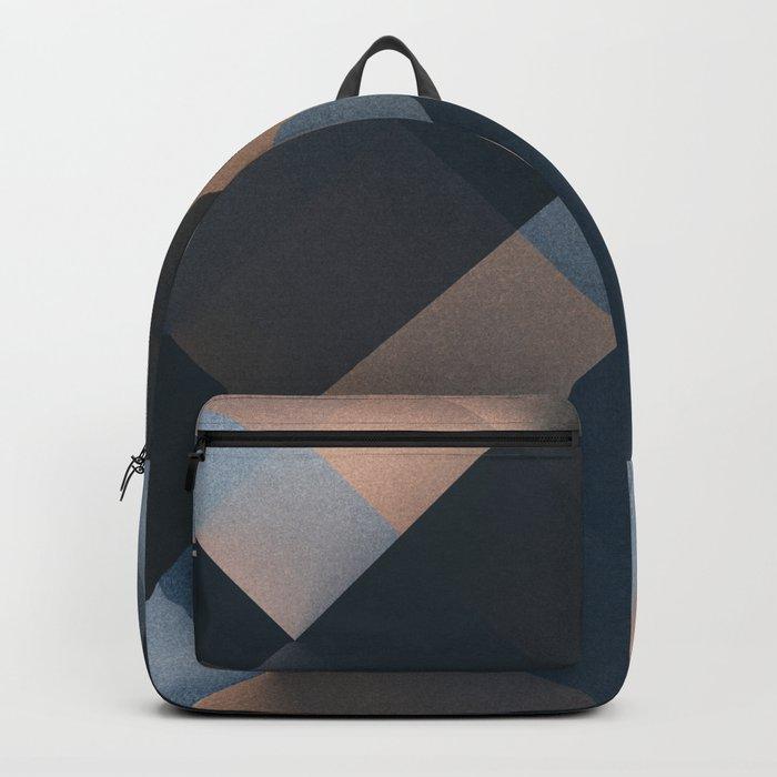 RAD CXVII Backpack