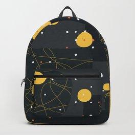 GLOD Backpack