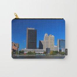 Toledo Skyline II Carry-All Pouch