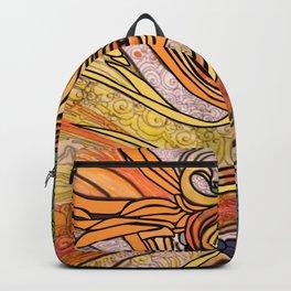 NINETEEN SEVENTY-SIX Backpack