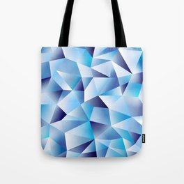 icecold Tote Bag