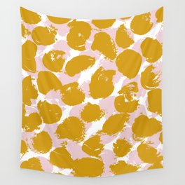 Pattern 062 Wall Tapestry