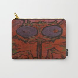 7-Gluttony Carry-All Pouch