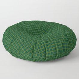 Cranstoun Tartan Floor Pillow