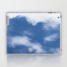 Sky 1 Laptop & iPad Skin